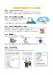 プログラム チラシ (2)-002